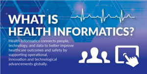Health Informatics Programs