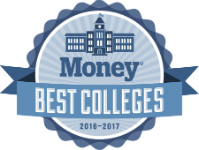 Money Best Colleges 2016-2017