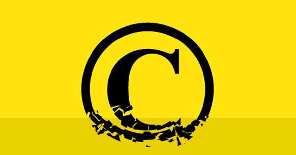 copyright laws
