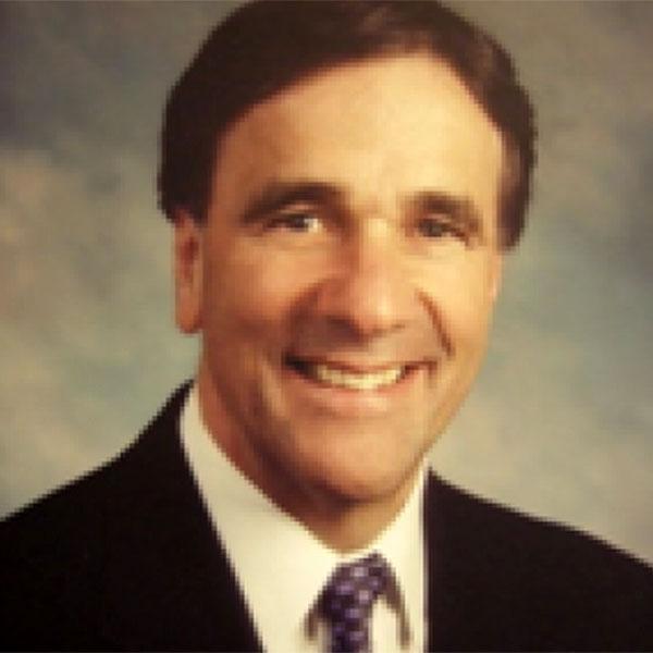 David J. Cannan