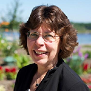 Kathryn H. Thompson