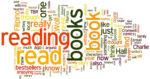 word cloud