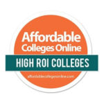 Affordable Colleges Online High ROI