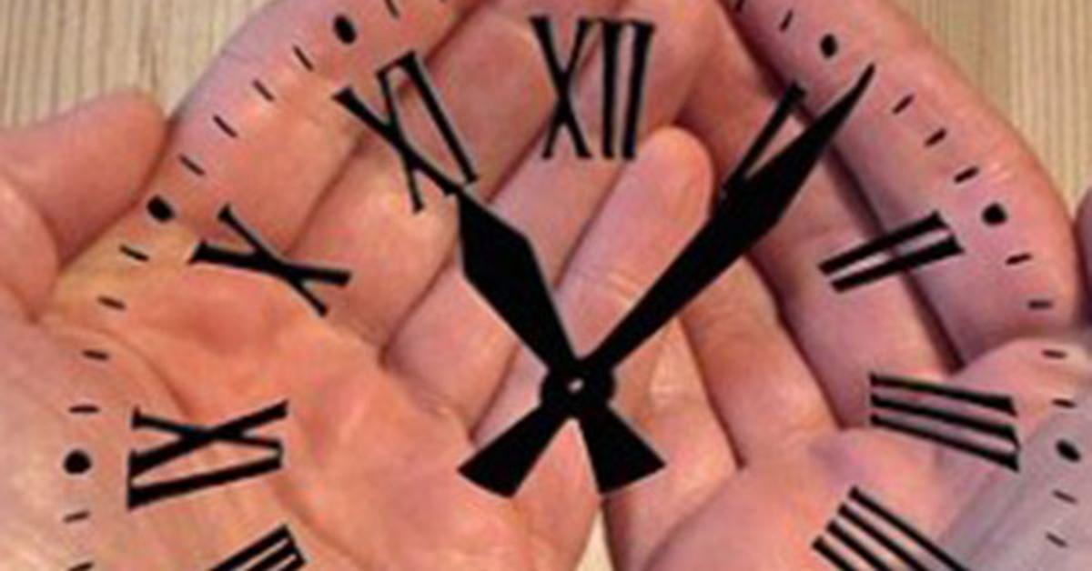 online student time management