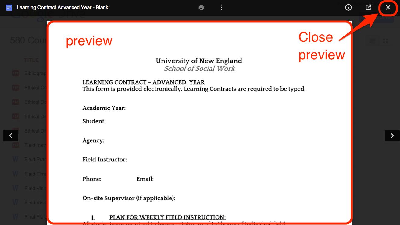 580_course_documents1