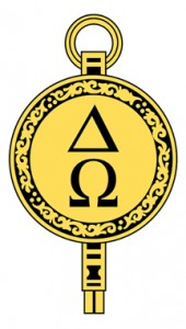 Delta Omega