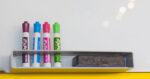 whiteboard, dry erase