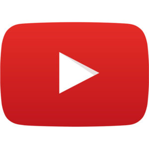 YouTube Recording