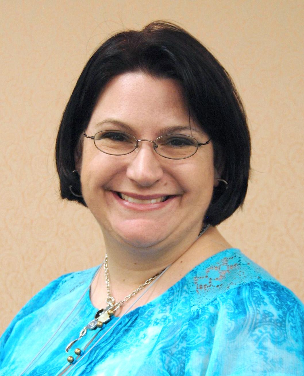 Jessica Healy, MPH