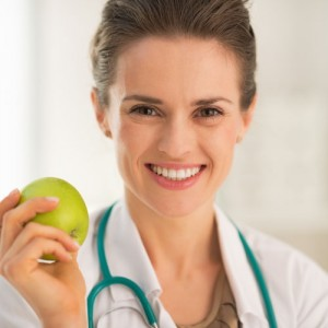 Applied Nutrition Professional