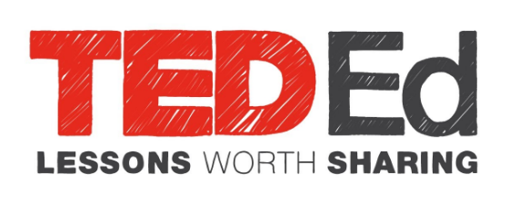 TED Ed Course Delivery