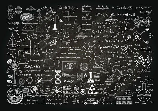 physics online course