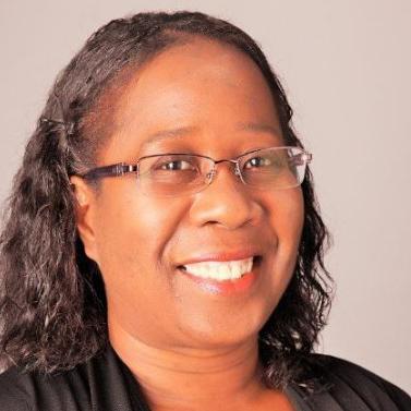 Carol Ewan Whyte, Research and Service Coordinator, Public Health, UNE Online