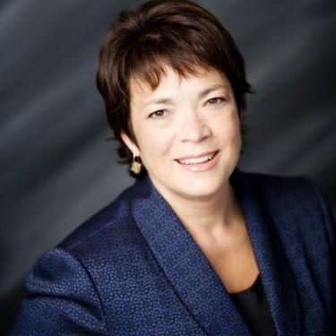 Sharon Kuhrt