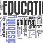 Special Education Certifications