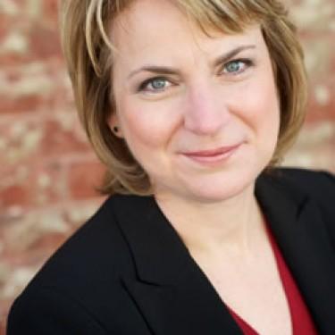 Melanie Meyer
