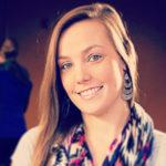 Jasmine Turner, Enrollment Coordinator