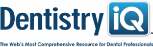 DentistryIQ resource for Dental Professionals