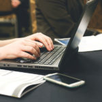 Writing Effective Emails