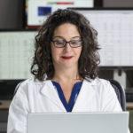 Health Informatics Twitter Chat #HITedu