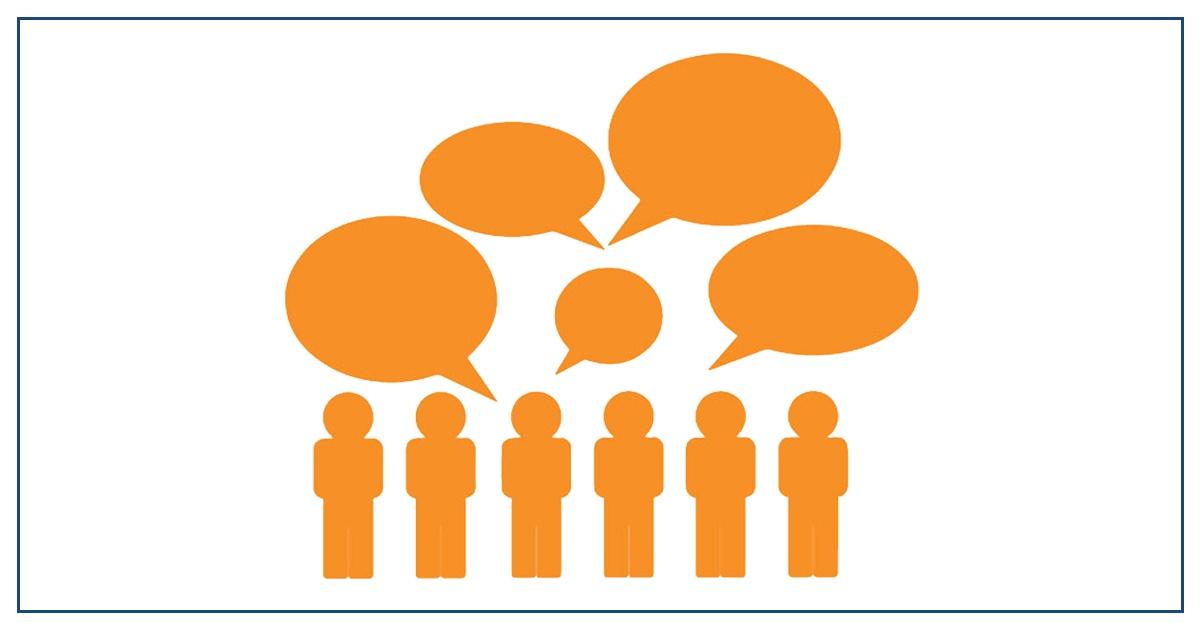 Discussion Forum Prompts