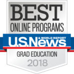 Best Online Programs Graduate Education