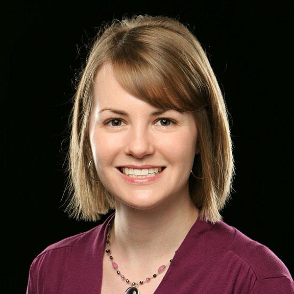 Deborah A. Hutcheon, DCN, RD, LD