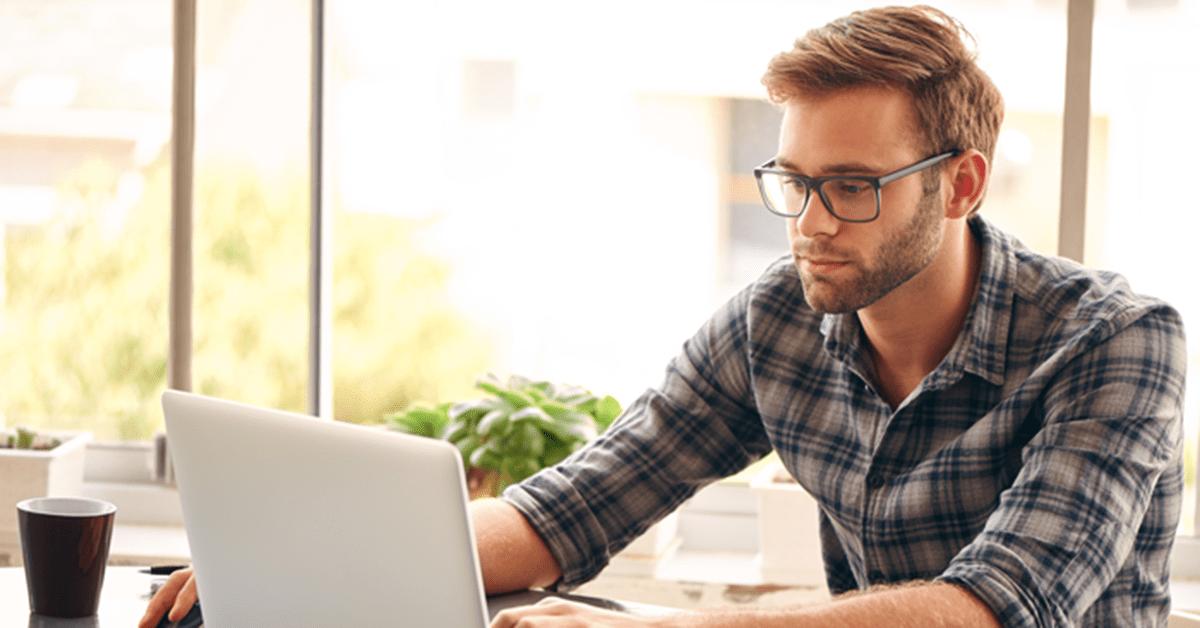 Social Work License Myths