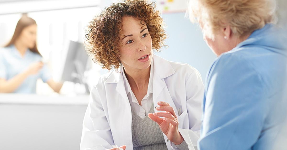 MSIN White Paper - Health Informatics