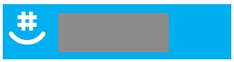 groupme logo