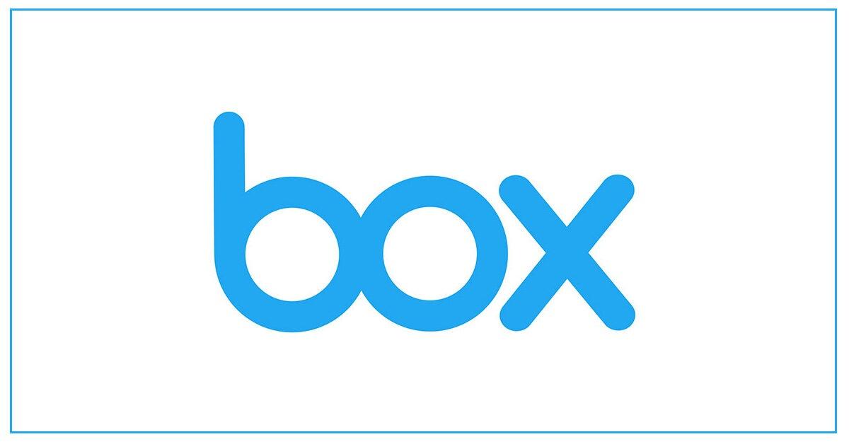New Box Inline Grading Tool