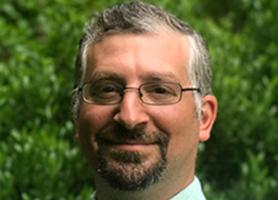 Dr. Joel Lowsky, Ed.D.