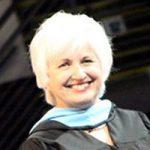 Karen Aldworth, MSEd CTE