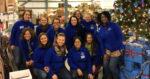 GPPH Team Volunteer Work