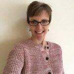 Leanne DiMaio, MBA, MPH