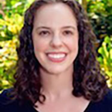 Rachel Dubrow Smith