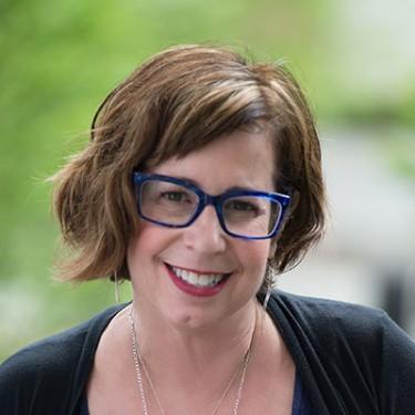 Susan A. Osofsky