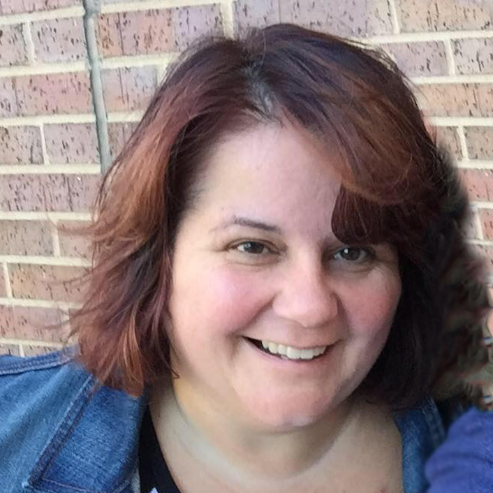 Jenn O'Neil, Program Manager, Master of Social Work Program at UNE Online