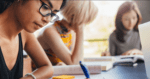 5 cross cutting skills in social work