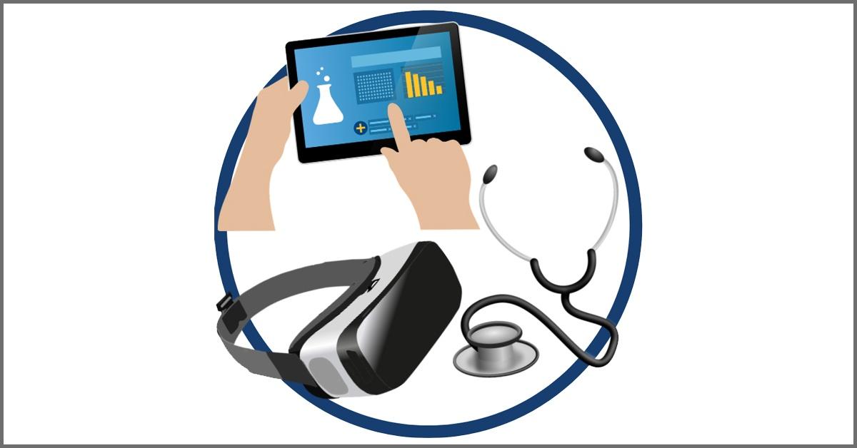 top health informatics trends