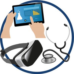 top health informatics trends