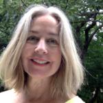 Jennifer Healy, M.Ed., MBA
