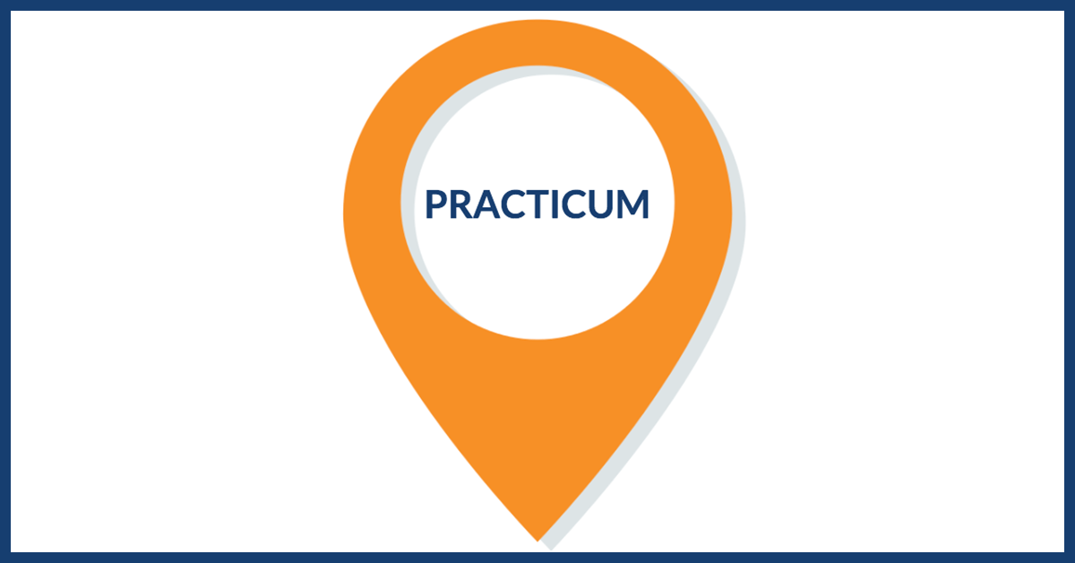 How to Find a Public Health Practicum Site