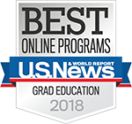 Best Online Education Programs