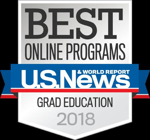 Best Online Education Programs