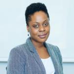 Jennifer R. Ceide, MPH