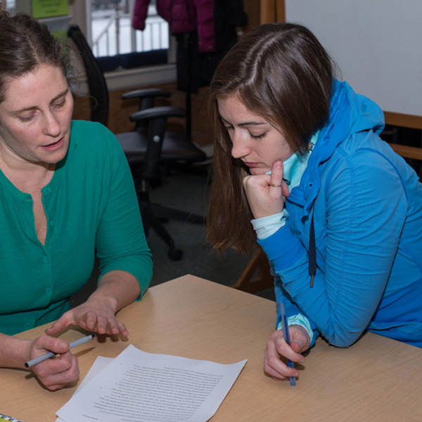 Using a tutoring service is one way to incorporate networking for success into your education