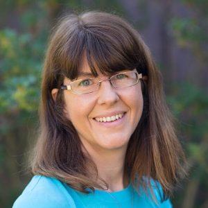 Barbara Fortier: Program Director Spotlight