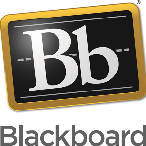 Blackboard Features