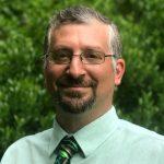 Dr. Joel Lowsky, Ed.D. Graduate